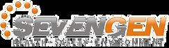 SevenGen Logo Trans.png