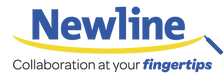 Newline Logo.png