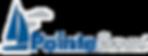 Pointe Smart Logo - Trans.png