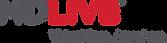 MD Live Logo.png