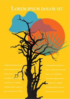 Poster12-01.jpg