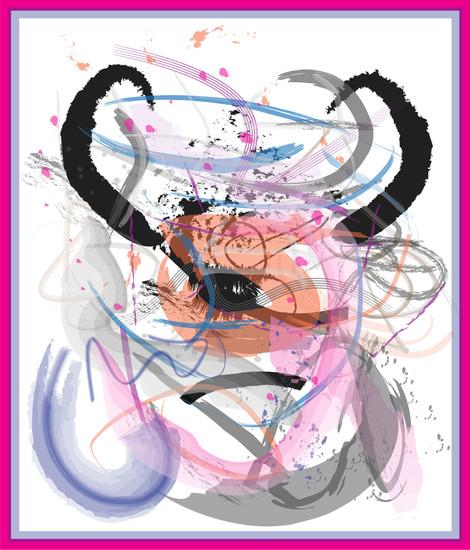 abstract1-01.jpg