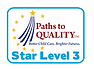 paths-quality_3.png