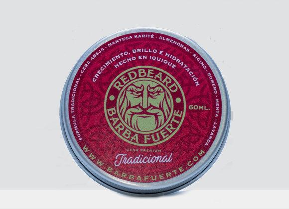 Balm Premium Tradicional