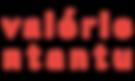 Huisstijl 2020 - logo valerie ntantu.png