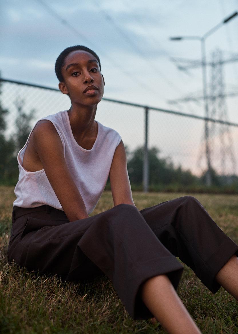 Valerie Ntantu_Latoyah_Pim van Baalen.JP