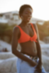Valerie Ntantu_Kaapstad_VIVA_by Kee & Ke