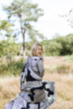 Valerie Ntantu_The Little Getaway_by Esm