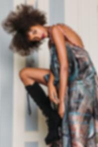Valerie Ntantu_Muna en Eva_by_Liselotte