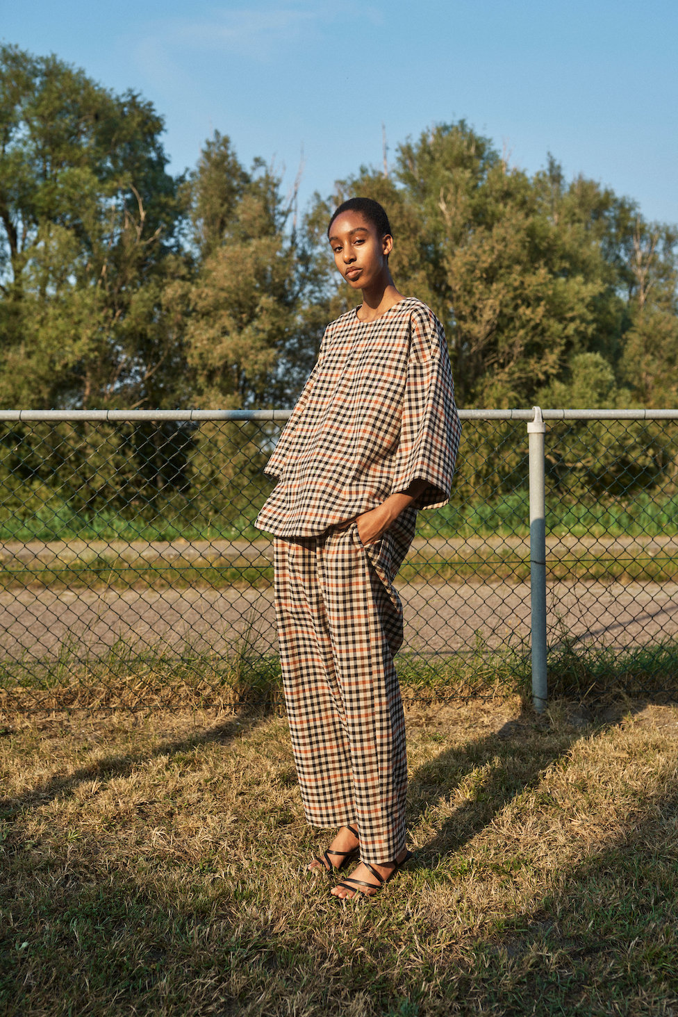 Valerie Ntantu_Latoyah_Pim van Baalen 2.