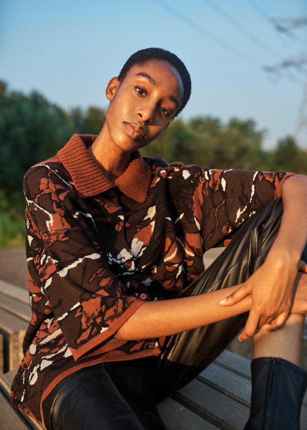 Valerie Ntantu_Latoyah_Pim van Baalen 4.