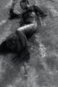 014DEEP WATER.jpg