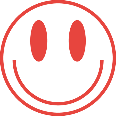 valerientantu-smiley.png