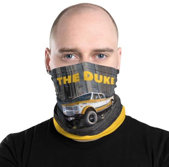 Duke Gaiter.jpg
