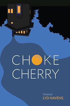 ChokecherryCover.jpg