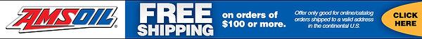 FreeShipping_970x90.jpg