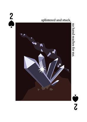 2-of-spades.jpg