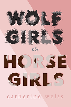 wolf girls vs horse girls copy.png