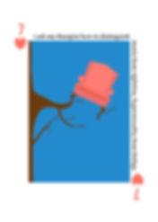 7-of-hearts.jpg