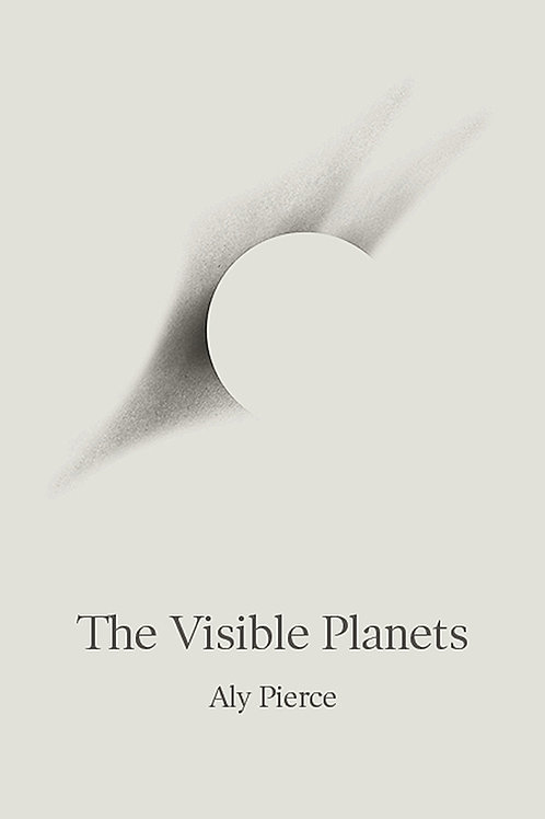 The Visible Planets