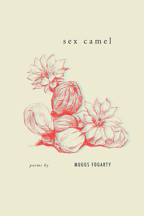 Sex Camel