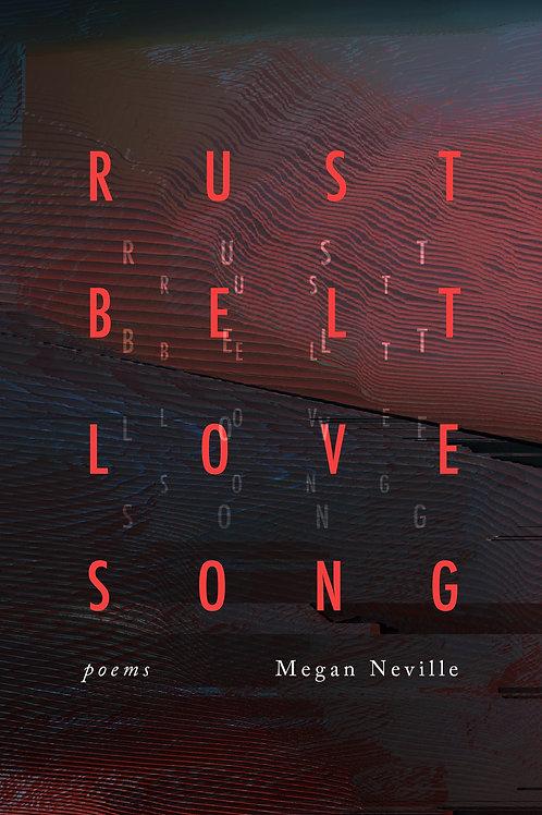 Rust Belt Love Song