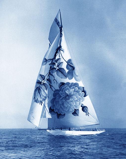 safar beyond the seas