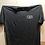 Thumbnail: CFD Sphinx Shirts