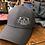 Thumbnail: CFD Flex Fit Hats