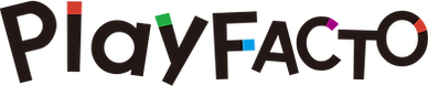 PlayFACTO Logo.png