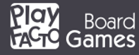 Board Games_logo.png