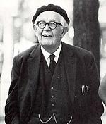 Jean Piaget.png