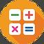 kissclipart-maths-icon-clipart-computer-