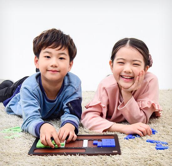 boardgame_img2.jpg