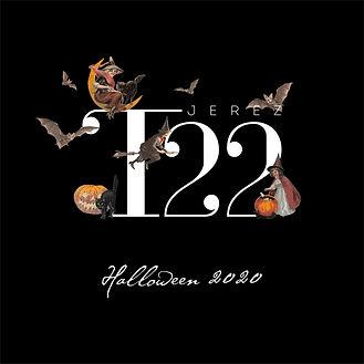 HALLOWEEN T22-01.jpg