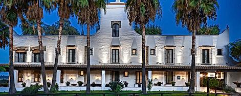 HOTEL LA MALVASIA (2).jpg