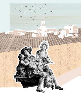 CAPÍTULO_1_Mesa_de_trabajo_1.jpg