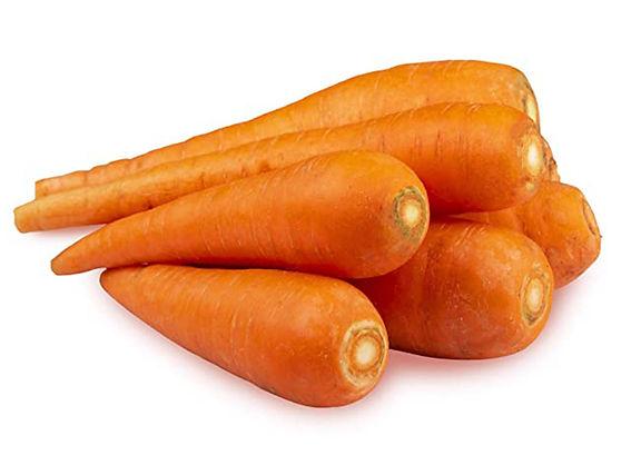 Fresh produce image.jpg