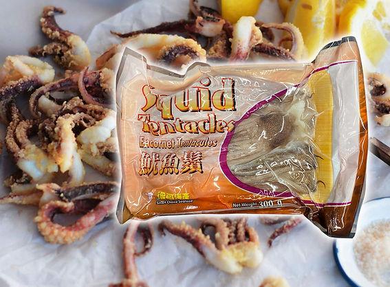 Squid image.jpg