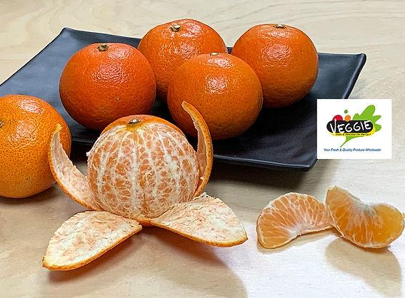 Fresh fruit image.jpg