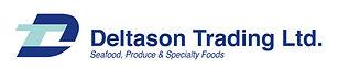Deltason logo(med).jpg