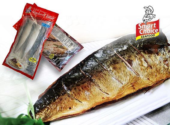 Fish image 2.jpg