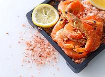 Thai cooked shrimp HOSO recipe.jpg