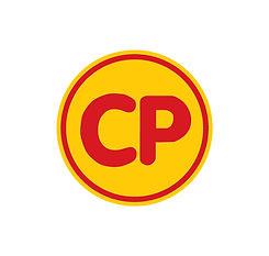 CP logo-01.jpg