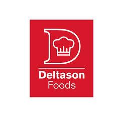 Deltason Food logo-01.jpg