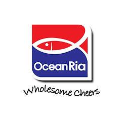 OceanRia logo-01.jpg