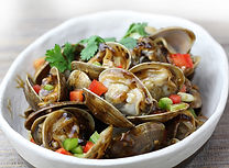 Mussel image.jpg