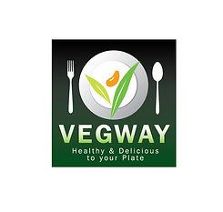 Vegway logo-01.jpg
