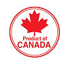 Product of Canada-01.jpg