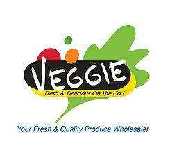 Veggie logo-01.jpg